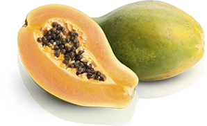 Wellpak - Papaya