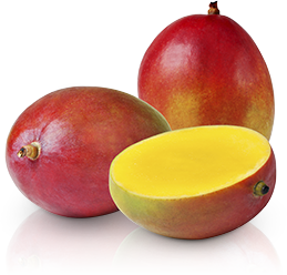 Wellpak - Exotic Fruit Range